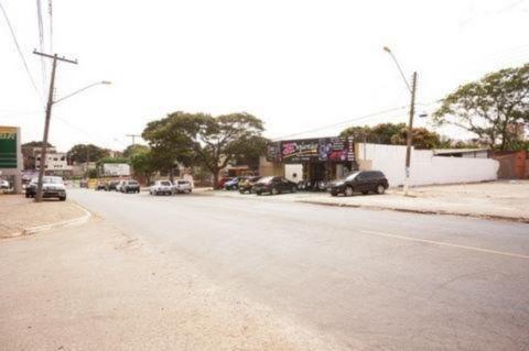 Terreno para alugar em Jardim américa, Goiânia cod:49457939 - Foto 2