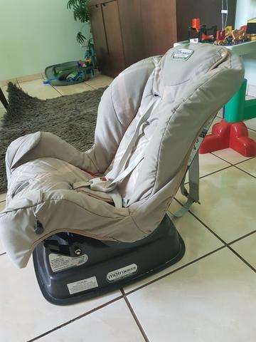 Caderinha de bebê para carro - Foto 2