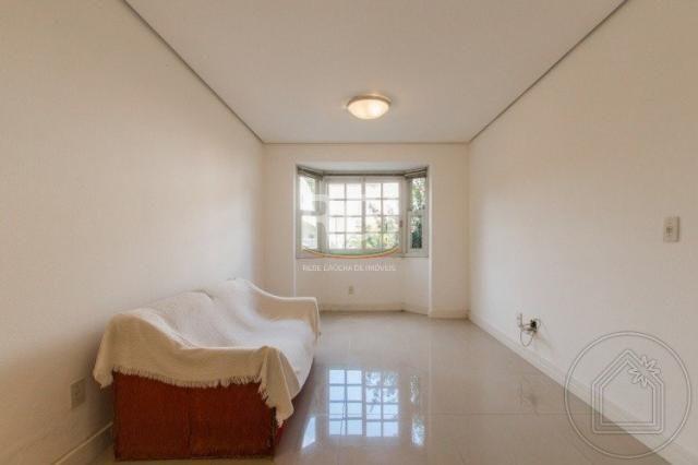Casa de condomínio para alugar com 3 dormitórios cod:LI50876965 - Foto 7