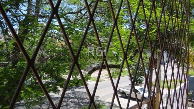 Escritório para alugar em Chácara das pedras, Porto alegre cod:LI50877412 - Foto 16