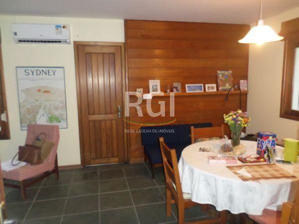 Apartamento à venda com 5 dormitórios em Petrópolis, Porto alegre cod:IK31175 - Foto 2