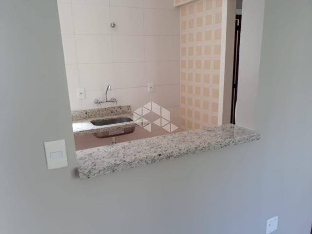 Apartamento à venda com 1 dormitórios em Auxiliadora, Porto alegre cod:9887993 - Foto 5