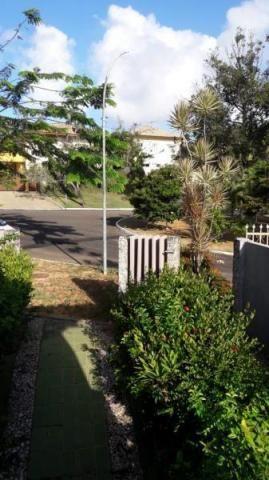 Casa em Condomínio para Venda em Salvador, PIATÃ, 4 dormitórios, 2 suítes, 4 banheiros, 2  - Foto 14
