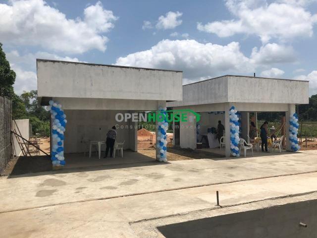 Terreno à venda em Centro, Ananindeua cod:421 - Foto 12