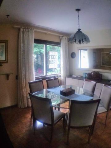 Apartamento à venda com 3 dormitórios em Moinhos de vento, Porto alegre cod:9890257 - Foto 6