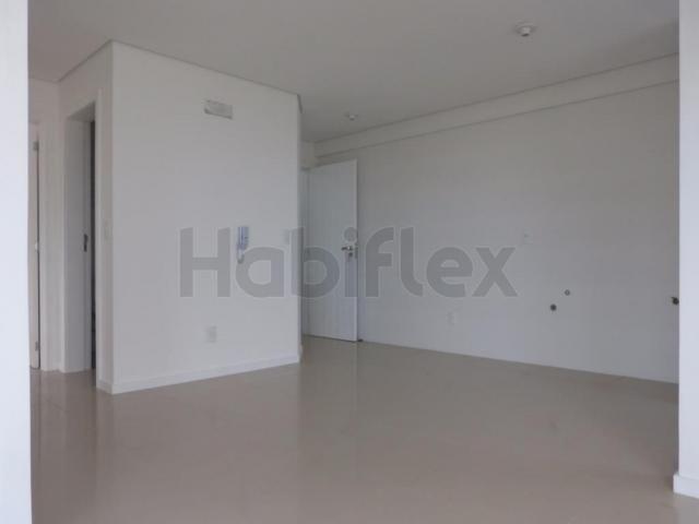 Apartamento à venda com 2 dormitórios em Açores, Florianópolis cod:131 - Foto 10