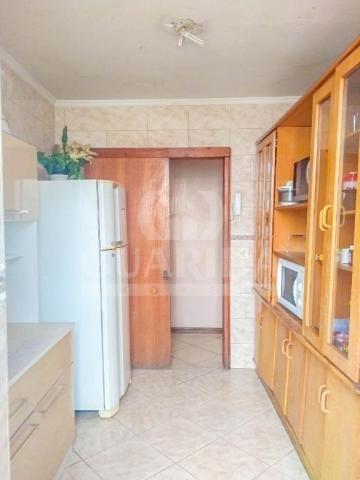 Apartamento à venda com 3 dormitórios em Centro, Porto alegre cod:168362 - Foto 14