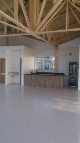 Casa em condomínio com 3 quartos no R- Vilar Primavera - Bairro Setor Castelo Branco em Go - Foto 8