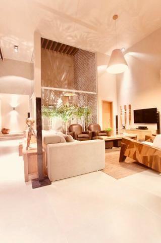 Oportunidade - Casa no Lagos Country e Resort com 5 suítes - Foto 8