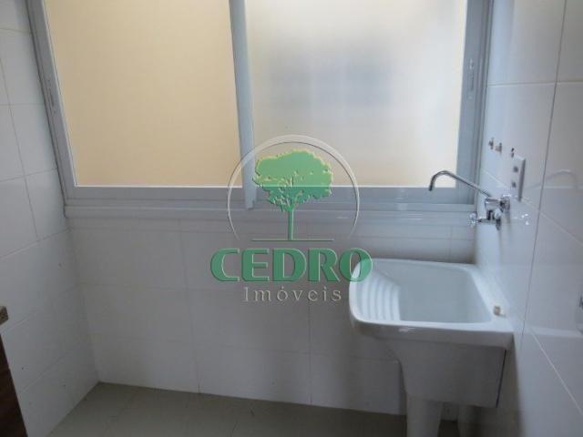 Apartamento para alugar com 1 dormitórios em Floresta, Porto alegre cod:2040 - Foto 8