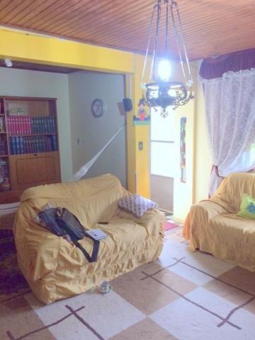 Casa à venda com 5 dormitórios em Teresópolis, Porto alegre cod:LI261104 - Foto 3