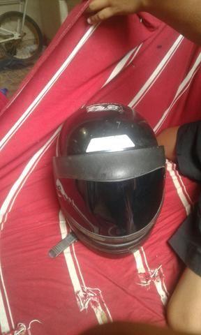 Vendo esse capacete - Foto 3