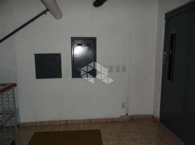 Apartamento à venda com 3 dormitórios em Jardim lindóia, Porto alegre cod:AP11429 - Foto 18