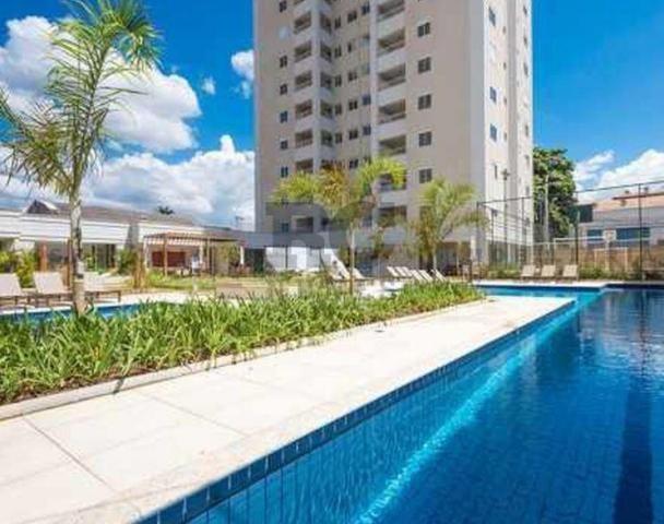 Apartamento à venda, 3 quartos, 2 vagas, prado - belo horizonte/mg - Foto 8