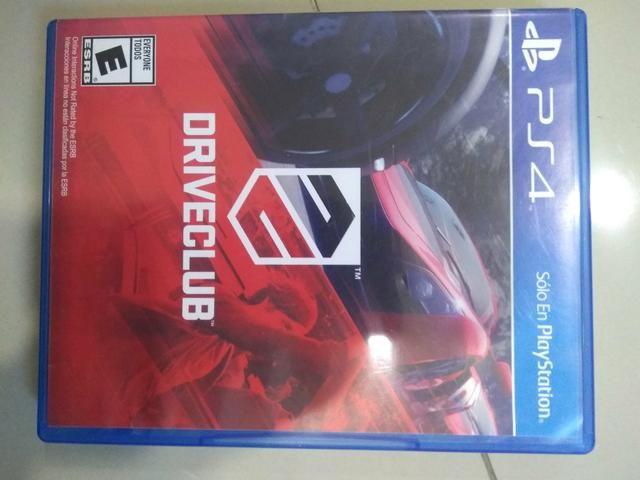 Jogos de PS4 barato - Foto 3
