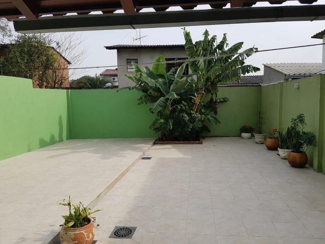 Casa à venda com 4 dormitórios em Cavalhada, Porto alegre cod:9892708 - Foto 11