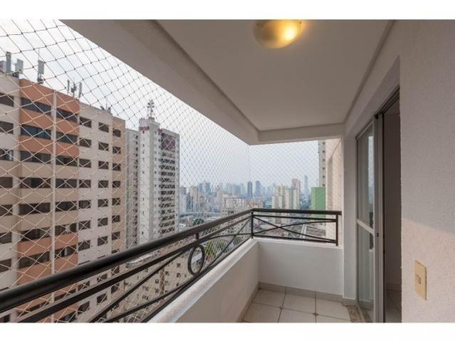 Apartamento à venda com 1 dormitórios em Setor bela vista, Goiânia cod:60208548 - Foto 7