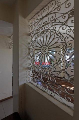 Casa estilo Colonial na Ribeira - Foto 9