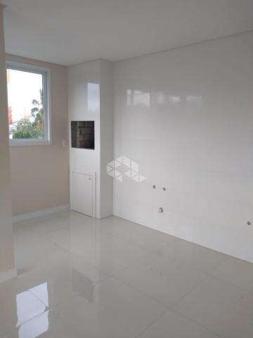 Apartamento à venda com 2 dormitórios em Licorsul, Bento gonçalves cod:9907429 - Foto 8