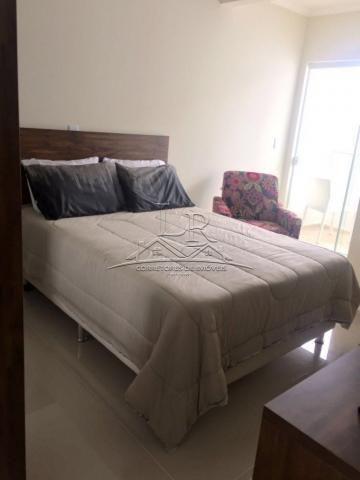 Apartamento à venda com 2 dormitórios em Ingleses do rio vermelho, Florianópolis cod:1315 - Foto 7