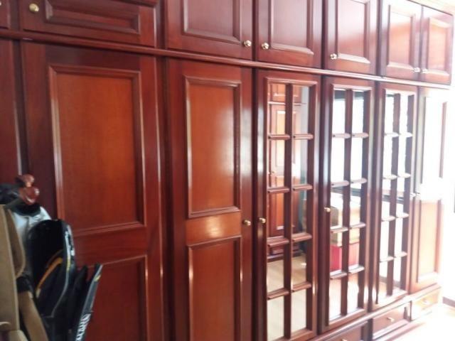Apartamento à venda com 5 dormitórios em Santa cecília, Porto alegre cod:CO0909 - Foto 8
