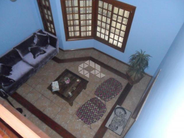 Casa à venda com 4 dormitórios em Cavalhada, Porto alegre cod:9892708 - Foto 17