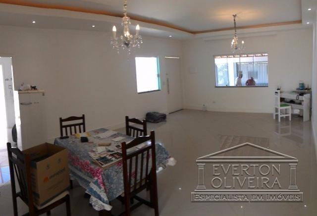 Casa com 03 dormitórios no villa branca - venda - jacareí-cod8895 - Foto 4