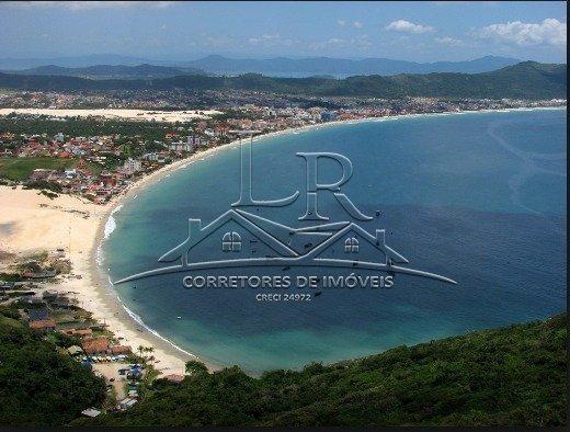 Apartamento à venda com 1 dormitórios em Ingleses do rio vermelho, Florianópolis cod:1698 - Foto 7