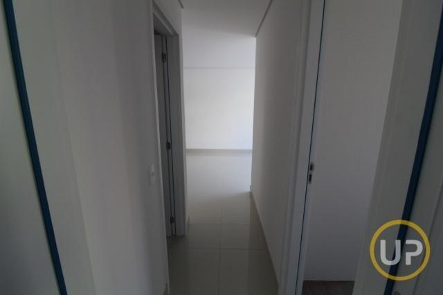 Apartamento à venda com 2 dormitórios em Prado, Belo horizonte cod:UP6857 - Foto 16
