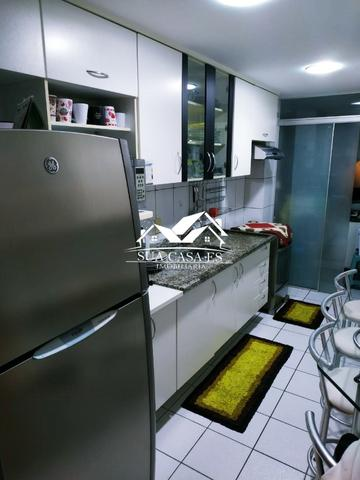 GM - Apartamento Mata da Praia - ES - Foto 11