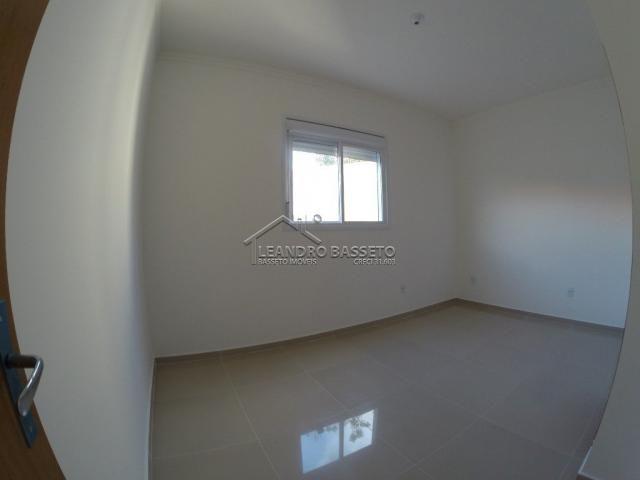 Apartamento à venda com 2 dormitórios em Ingleses, Florianópolis cod:2326 - Foto 11