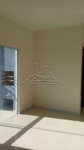 Apartamento à venda com 2 dormitórios em Canasvieiras, Florianópolis cod:1723 - Foto 11