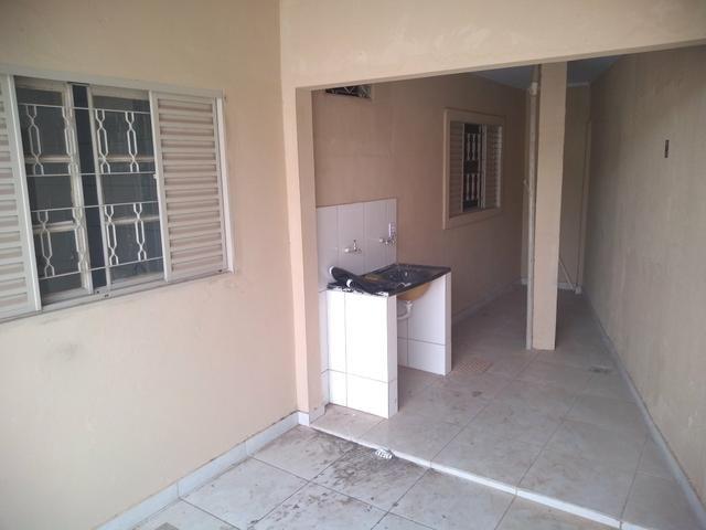 QN 16 Ótima Casa, 9 8 3 2 8 - 0 0 0 0 ZAP - Foto 3
