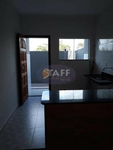 KSS- Casa duplexcom 2 quartos, 1 suíte, em Unamar - Cabo Frio - Foto 7