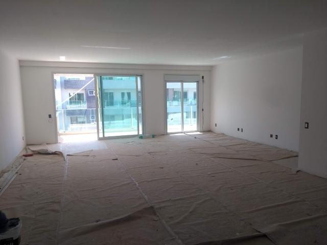 Apartamento à venda com 3 dormitórios em Campeche, Florianópolis cod:2054 - Foto 20