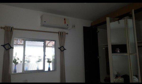 Casa 3 quartos na Madalena - Foto 7
