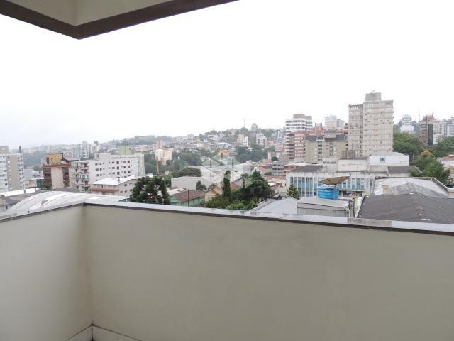 Apartamento à venda com 2 dormitórios em Centro, Bento gonçalves cod:9909924 - Foto 7
