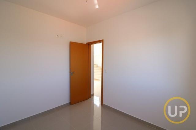 Apartamento à venda com 2 dormitórios em Glória, Belo horizonte cod:UP6865 - Foto 5
