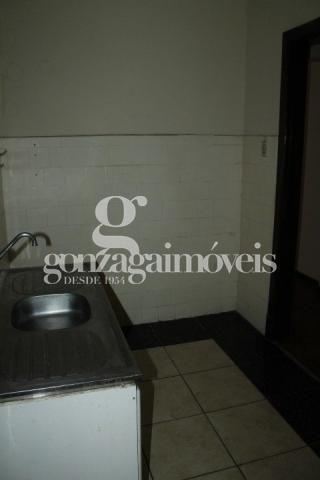 Apartamento à venda com 3 dormitórios em Centro, Curitiba cod:811 - Foto 13