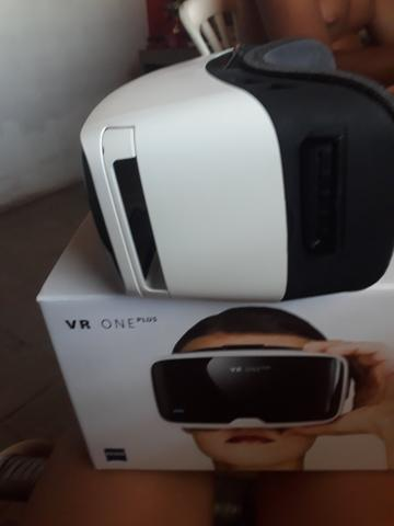 Vendo virtua vr