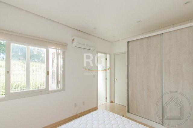 Casa de condomínio para alugar com 3 dormitórios cod:LI50876965 - Foto 15