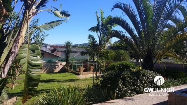 Casa à venda com 4 dormitórios em Saguaçu, Joinville cod:487 - Foto 14