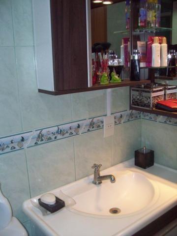 Apartamento à venda com 2 dormitórios em Santo antônio, Porto alegre cod:LI260882 - Foto 7