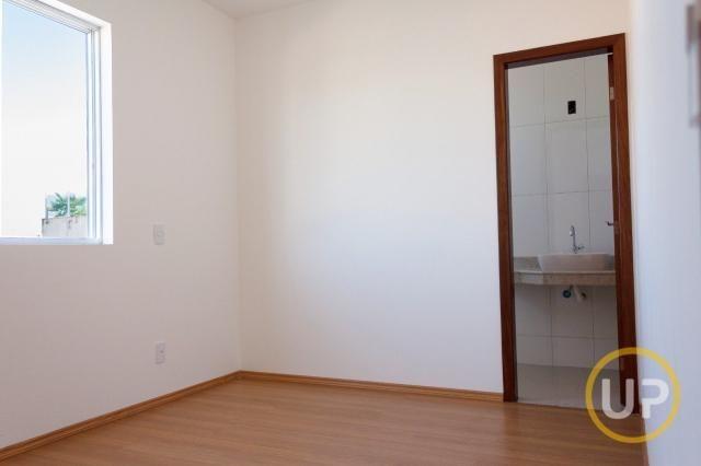 Apartamento à venda com 4 dormitórios em Carlos prates, Belo horizonte cod:UP4656 - Foto 10