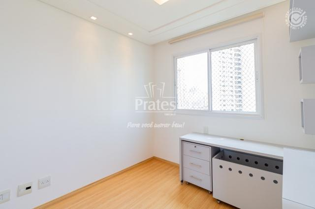 Apartamento à venda com 3 dormitórios em Ecoville, Curitiba cod:5143 - Foto 15