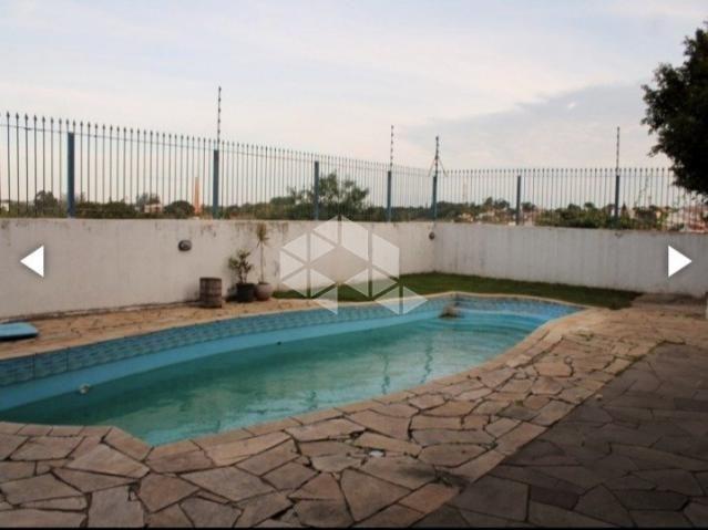 Casa à venda com 5 dormitórios em Parque santa fé, Porto alegre cod:9906537 - Foto 3
