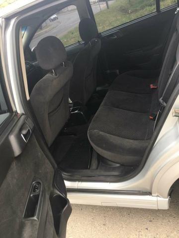 Astra 2005 sedan - Foto 5