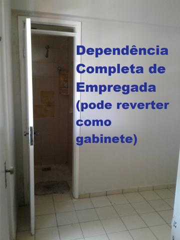 R2 - Apartamento Bairro de Fátima; Nascente total; Excelente localização - Foto 16