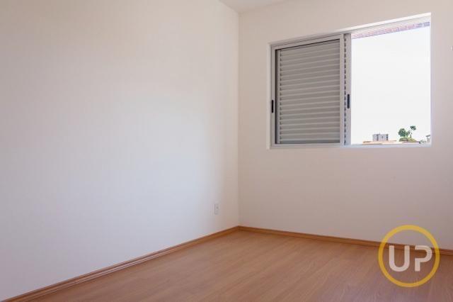 Apartamento à venda com 4 dormitórios em Carlos prates, Belo horizonte cod:UP4656 - Foto 13