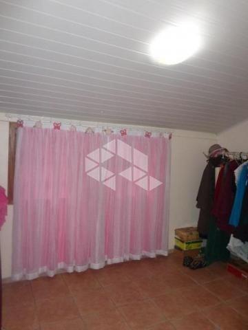 Casa à venda com 4 dormitórios em Vila nova, Porto alegre cod:9890597 - Foto 3
